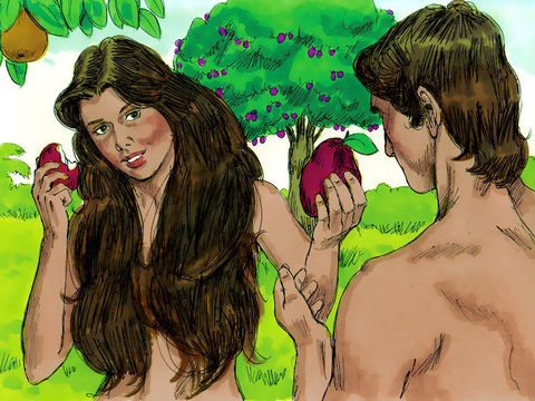 005-adam-eve-fall