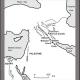 004-bj-maps-eden-egypt