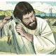 Acts_of_the_Apostles_Chapter_18-12_(Bible_Illustrations_by_Sweet_Media)