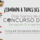 spanish concurso de arte fix