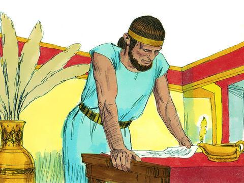 013-rehoboam-jeroboam