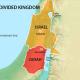 001-israel-assyria
