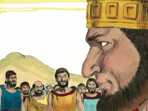 020-rehoboam-jeroboam