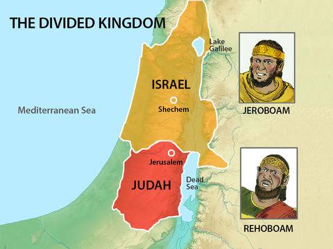 021-rehoboam-jeroboam