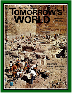 1971 TW cover