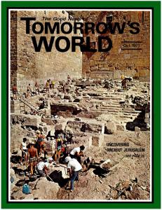 1971 TW cover
