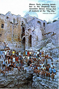 AC dig 1971