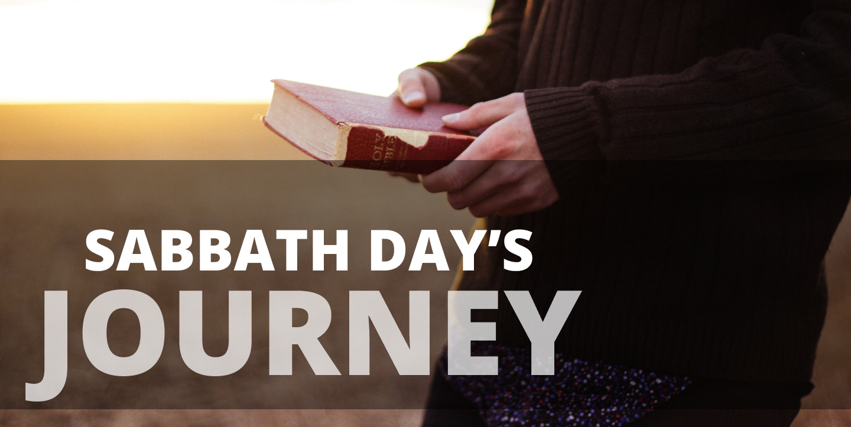 sabbath-header-img
