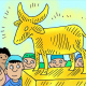 005-ls-golden-calf