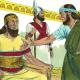 018-hezekiah-assyrians