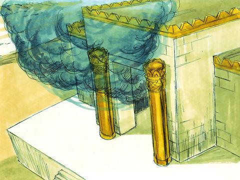 012-solomon-temple