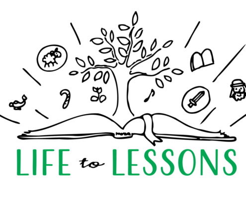 life to lessons logo-01