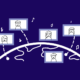Virtual chorus icon midblue sm-03