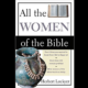 womeno-of-the-bible