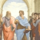 _The_School_of_Athens__by_Raffaello_Sanzio_da_Urbino