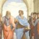 _The_School_of_Athens__by_Raffaello_Sanzio_da_Urbino