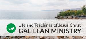 LT Galilean ministry sm