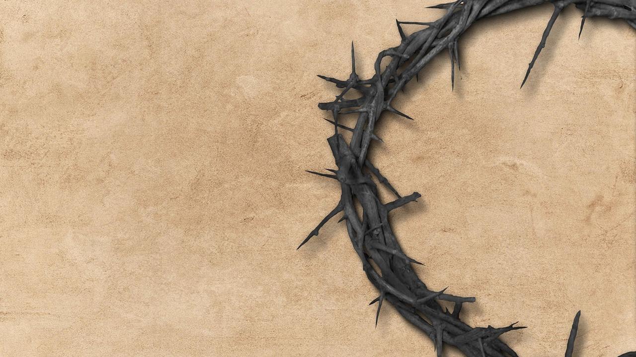 jesus-3323153_1280