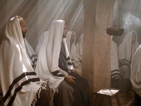 012-jesus-nazareth