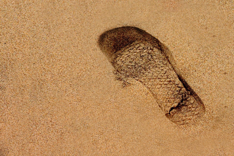 sand-3044467_1920