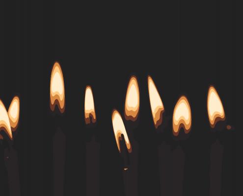 lights in the dark-01